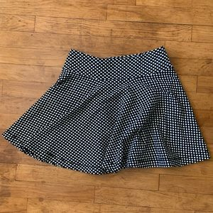 Cooperative Skirt New Condition